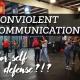Nonviolent Communication for Self Defense?!?