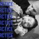 Practice Makes Habit